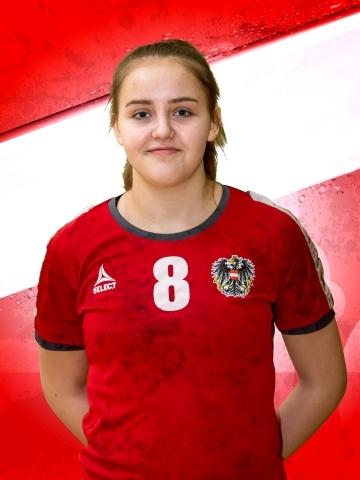 Leitner Nora