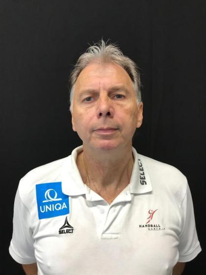 Bayer Gerhard