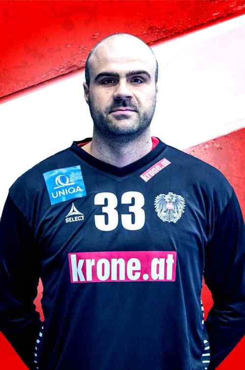 Aleksic Goran