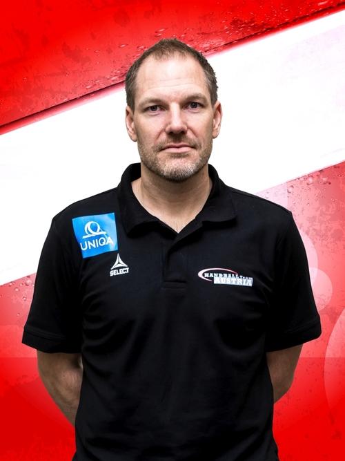 Andersson Mattias
