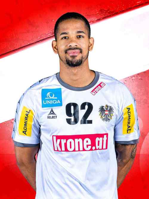 Santos Raul