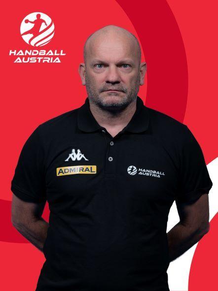 Horschinegg Harald