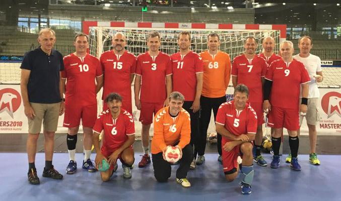 20180616-Austrian-Veterans